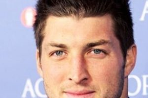 AshleyMadison is trying to prove Tim Tebow is not a virgin