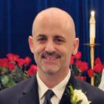 Erik Washam