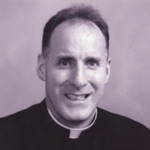 Fr. James Cheney
