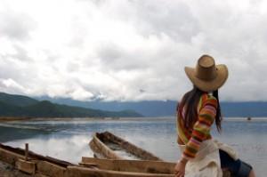 Singlehood opens up doors for new travel opportunities.