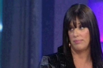 Patti Stanger, the Millionaire Matchmaker, advocates for male chivalry and generous tipping
