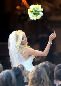 bridal-bouqouet