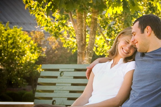 Secrets To Attraction And Lasting Relationships