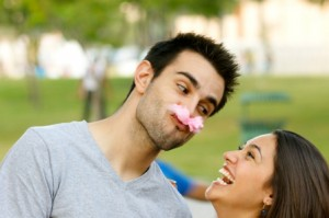 How to have a better first date: CatholicMatch.com reports