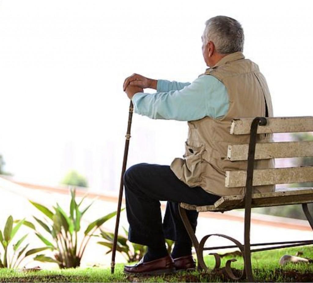 Single seniors: Many widows & widowers belong to CatholicMatch.com