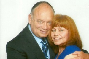 Widowed Catholics from Iowa and Oklahoma found each other on CatholicMatch