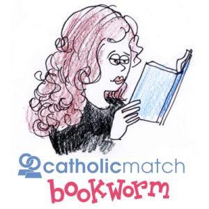 cm_bookworm_logo