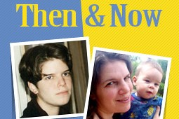 simcha_fisher_then_now