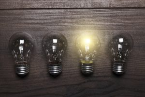 Don't Hide Your True Self