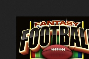 Fantasy Football & the single girl: lessons from an independent woman