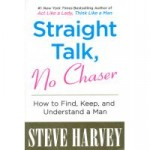 steve-harvey-straight-talk-no-chaser-150