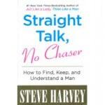 steve-harvey-straight-talk-no-chaser-150