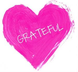 grateful_heart
