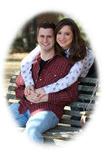 Roddy & Kate persisted through hard times, both indvidually and as a couple, and in June 2013, they will be wed.