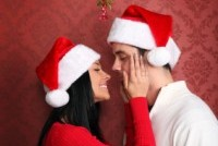 Christmas-dates
