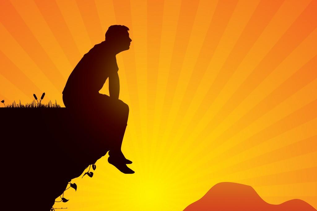 courtesy of www.catholicmathc.om amends The Truth about making Amends Hopeful Sunrise e1377551723515