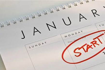 Make your CatholicMatch resolutions today!
