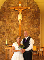 catholic singles in pacific Official website of st wenceslaus catholic church & school in omaha, ne features include parish & school news, mass and confessions schedule, bulletins, parish & school calendar, podcasts, descriptions of all parish programs and much more.