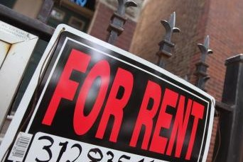 Who's Driving The Rental Market? Single Women.
