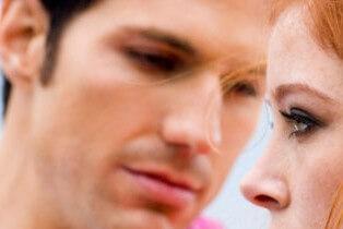 unhappy_couple