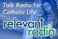 Relevant Radio Champions For Unmarried Catholics On Air