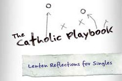 Lenten Reflections for Singles