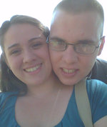 Eric & Danielle's relationship got providential breaks, followed by testing challenges.