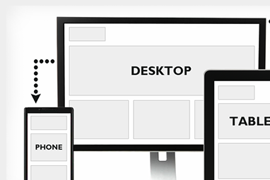 A Tech Geek's Explanation of Responsive Design