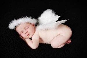 Newborn Angel Wings_full