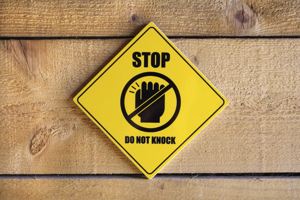 do-not-knock-stop-sign