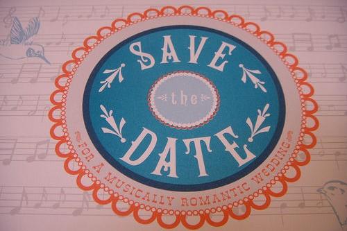 Married in One Year: Impulsiveness vs. Pragmatism