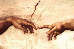 sistine-chapel-hands