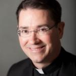 Rev. John Guthrie, S.T.L.
