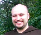 Rev Br. John Paul Mary