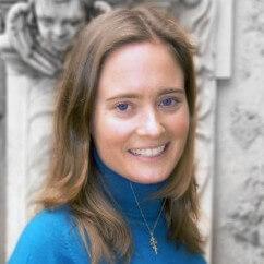 Anastasia Northrop