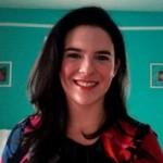 Christina Mahady
