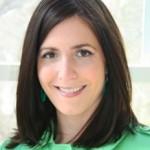 Christina Ries