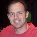 Dan Flaherty