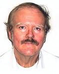 Mike Koeberlein