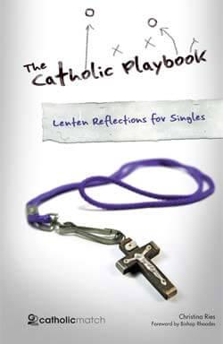 playbook_lent