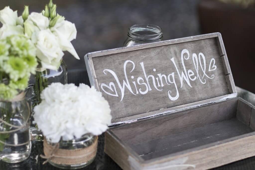 wishing-well-wedding