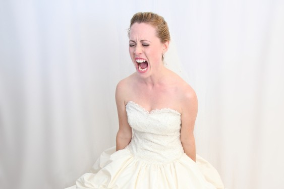 Bridezilla Cropped