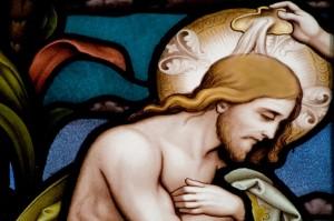 Jesus-Baptism cropped