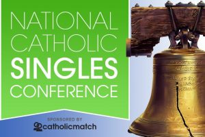Scholarships for Singles Conference