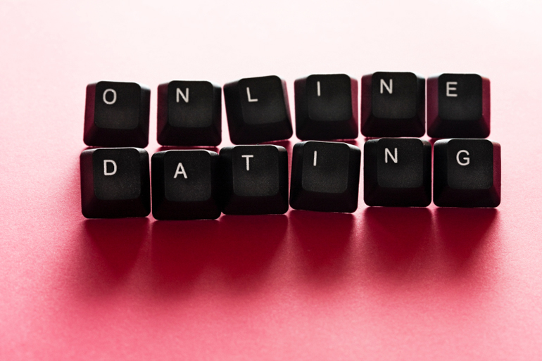 Online Dating: A Catholic Answer To Catholic Answers