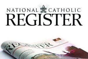 registercover