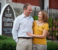 catholic singles in daniels Avemariasingles respects its members and remains committed to providing the best possible community experience for them our members prefer courtship and romance to casual dating and take the time to cultivate substantial, rewarding relationships.