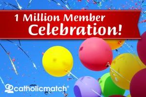 1_million_member-logo
