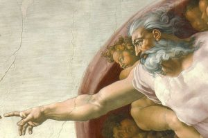 SistineChapel_CreationOfAdam_cr8