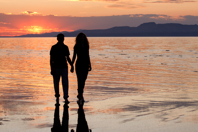 Free dating sunshine coast